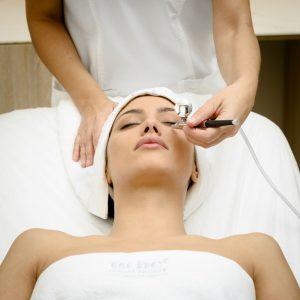 oxigenoterapia to be aguilar delgado
