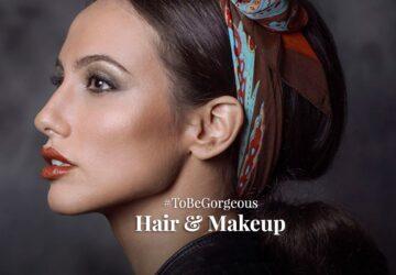 Salon-de-peluqueria-y-maquillaje