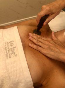 ofertas en tratamientos de estética en to be aguilar delgado