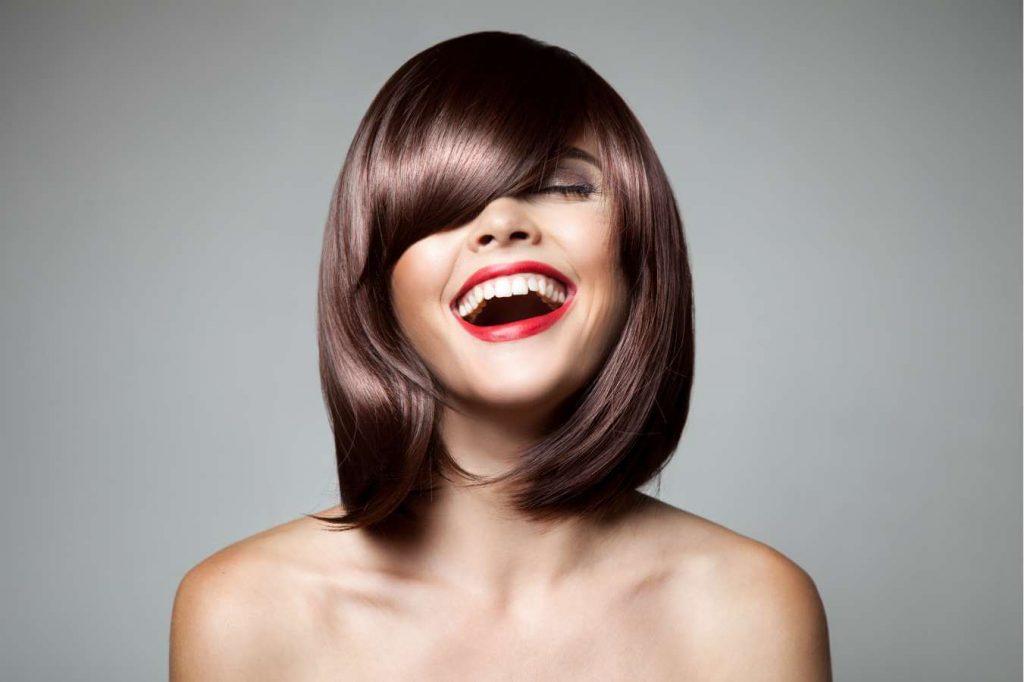 mejorar el color del cabello